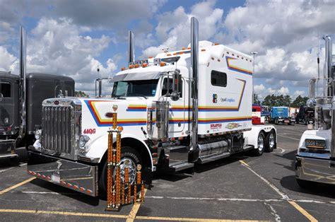 2012 Winners   Eau Claire Big Rig Truck Show