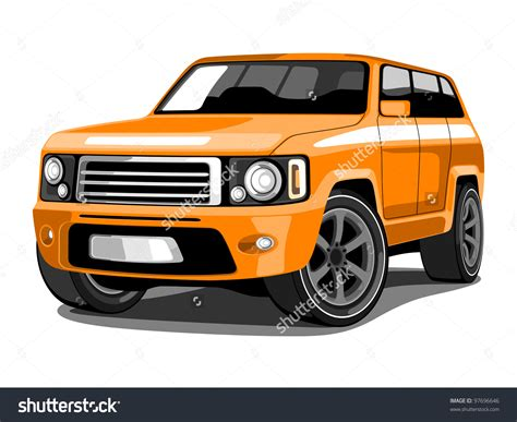 Suv Sport Utility Vehicle by Sports Utility Vehicle Clipart Clipground