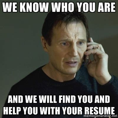 Career Meme - 64 best seu career services memes images on pinterest funny stuff funny things and chistes