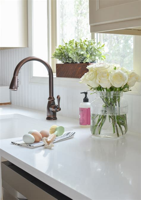 farmhouse style sink kitchen farmhouse style kitchen makeover 7170