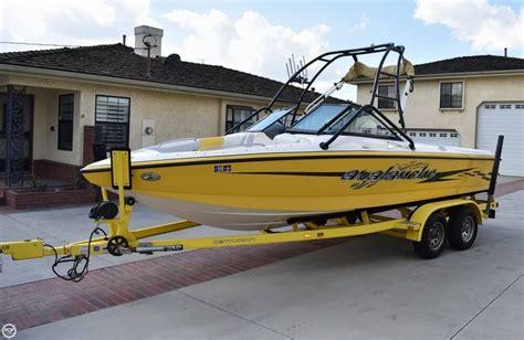 Centurion Boats For Sale Ontario by 2014 Centurion Enzo Fx44 Ontario California Boats