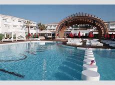 ADANAI Ushuaia Ibiza The Party Vacation Killer App