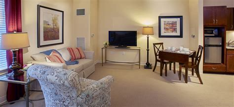 Living Room Community Studio by Photos Of Benchmark Senior Living On Clapboardtree In