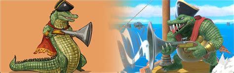 This Artist Imagined Super Smash Bros Ultimates King K