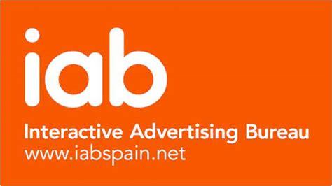 outdoor advertising bureau iedge iab advertising bureau