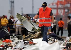 Lion Air crash victim's father files US lawsuit against Boeing, World News - AsiaOne