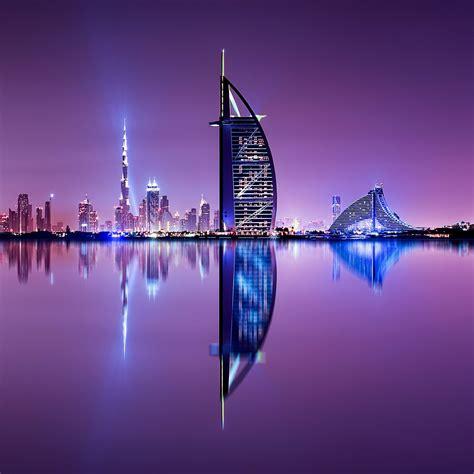 Dubai Tourism to provide hotels CO2 emission analysis ...