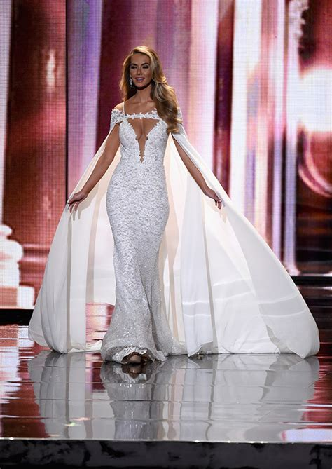 top 5 evening gowns at miss universe 2015