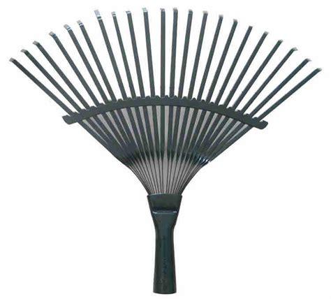 rake head rake