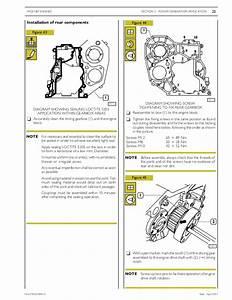 2006 Iveco Eurocargo 140e24 Workshop Manual Pdf
