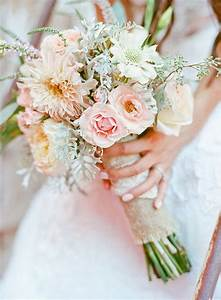 wedding ideas blog lisawola amazing wedding flower ideas With bouquet ideas for wedding