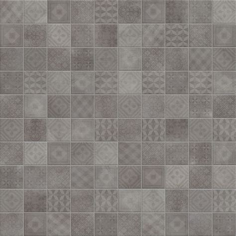 the tile shop lombard illinois floor and decor lombard illinois best free home