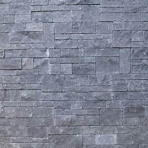 Wandverkleidung Naturstein Innen : boden und wandfliesen parement pierre naturstein wandverkleidung 22 5x60 cm natur 14 ~ Sanjose-hotels-ca.com Haus und Dekorationen