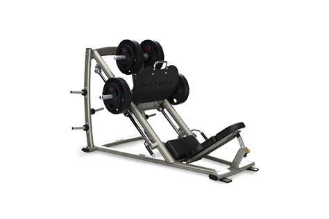magic form salle de sport 224 bordeaux 45 degree leg press musculation charges libres 224 bordeaux