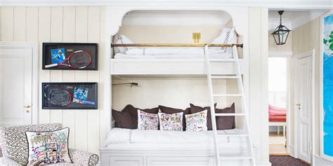 stunning  coolest bunk bed   world dma homes