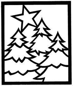 clip art christmas  clipart images