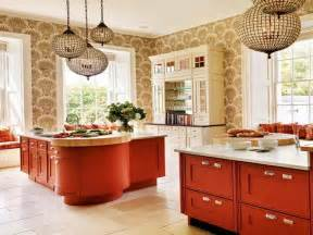 kitchen wall paint ideas pictures kitchen kitchen wall colors ideas behr paint ideas paint colors for kitchen kitchen painting