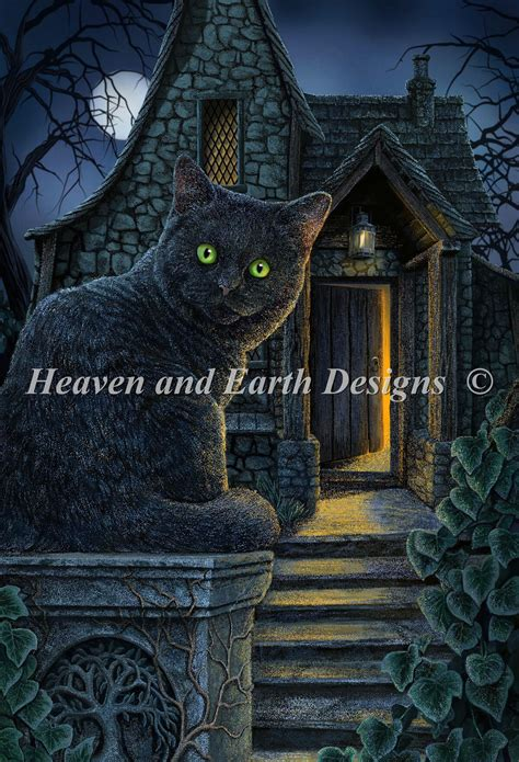 heaven and earth designs new products heaven and earth designs cross stitch