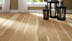 Hickory Laminate Flooring Wide Plank by Wide Plank Flooring Interesting Wide Plank Flooring