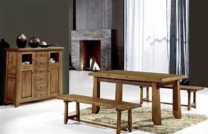 Muebles, Rusticos, Baratos