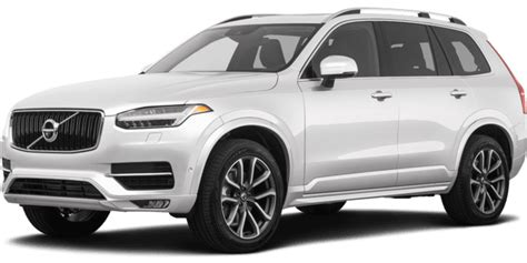volvo overseas delivery pricing  cars review cars