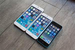 comment avoir un iphone 6 gratuit