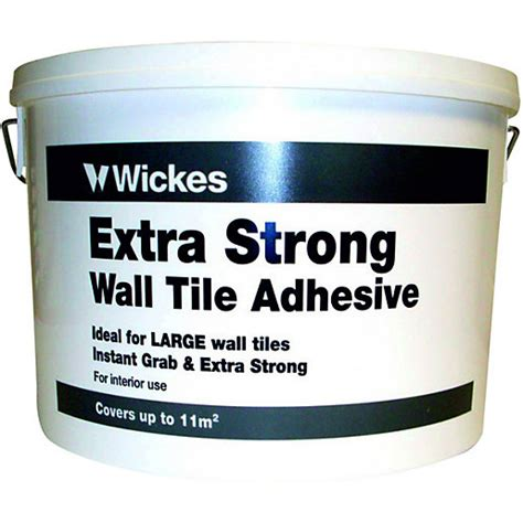 wall tile adhesive carpet tile adhesive wickes floor matttroy