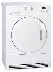 Kondenstrockner A Günstig Kaufen : aeg trockner lavatherm 65280 ac 8 kg kaufen otto ~ Bigdaddyawards.com Haus und Dekorationen