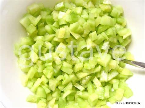 salade pates saumon concombre salade de p 226 tes au saumon fum 233 et au concombre croquant la recette gustave