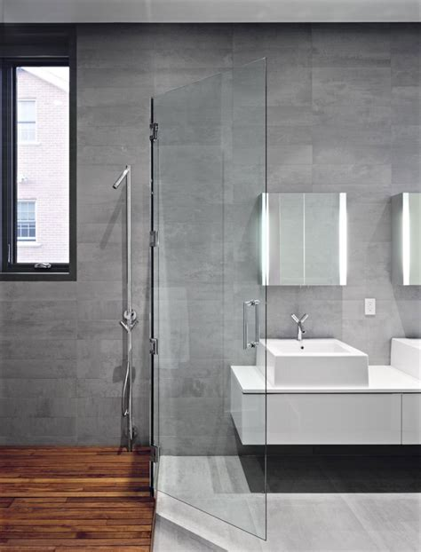 Badezimmer Ideen Grau by Bathroom Archives Home Design Decorating Remodeling