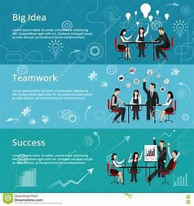 Big Idea Stock Illustrations – 18,049 Big Idea Stock ...