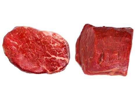 high  steaks     eats