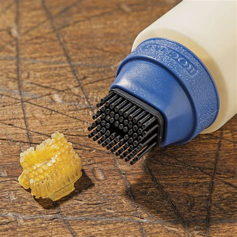 rockler glue applicator set rockler woodworking  hardware