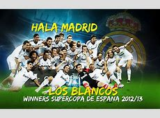 Real Madrid hírek Hírstart