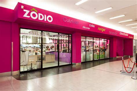 zodio cours de cuisine cours de cuisine zodio 28 images zodio 224 chambourcy