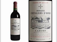 Archives des Vin de Cahors Arts et Voyages