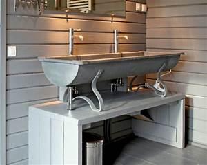 1000 idees sur le theme meubles pour salle de bains sur With recherche meuble de salle de bain