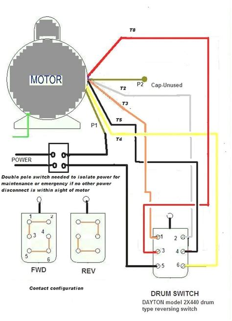 Get Baldor Wiring Diagram Download