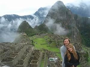 Peru Inca Trail Tours a Machu Picchu, Salkantay trek, lares trek, choquequirao trek, inka jungle