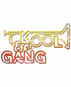 Kool & The Gang - Women