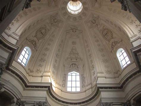 Cupola Sant Ivo Alla Sapienza by Cupola Di Sant Ivo Alla Sapienza Di Francesco Borromini