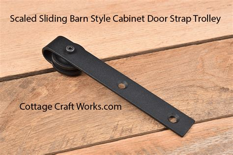 sliding cabinet barn door hardware scaled sliding barn cabinet door hardware cabinet hardware