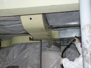 bronx county ny asbestos removal  abatement services