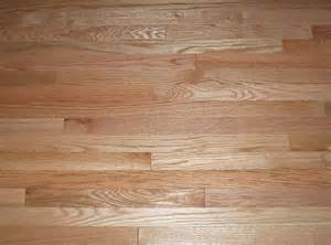 hardwood floor textures hardwood floor texture by qphacs on deviantart