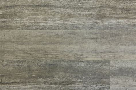 South Cypress Floor Tile by Pin By South Cypress On Wood Look Tile