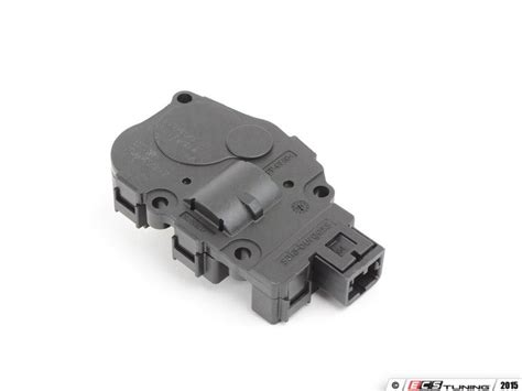 Electric Stepper Motor by Genuine Mercedes 2219066900 Electric Stepper Motor