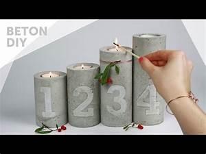 Brettertür Selber Bauen : betonlampe selber machen serviettentechnik beton lampe lampe aus beton diy lampen how to ~ Eleganceandgraceweddings.com Haus und Dekorationen