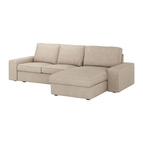 kivik canape ikea kivik sofa hillared beige ikea