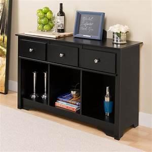 Meuble De Rangement Salon : meuble de rangement pour salon prepac ~ Dailycaller-alerts.com Idées de Décoration