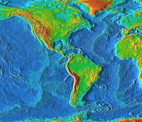 jorden bildeliste